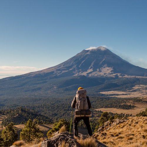travel-mexico-inspiration-beauty-mountains-trekking-peaks-amazing-inspirational-canon-trekker_t20_E4jY47